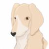 Lemonbard's avatar
