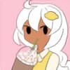 lemonbaristas's avatar