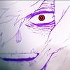 LemonberryCheesecake's avatar