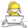 Lemonbits's avatar