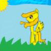 LemonBlastMLP1234's avatar