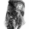 lemonbox59's avatar