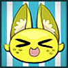 lemonbrat's avatar