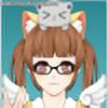 LemonCake29's avatar