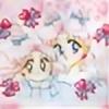 Lemonchollytail's avatar