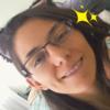 lemoncore's avatar