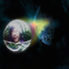 LemonCup's avatar