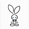 lemondemon's avatar