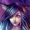 Lemondolly's avatar