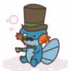 Lemondrop001's avatar
