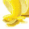 LemonEel's avatar