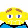 LemonEmilyB's avatar