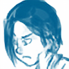 LemonEpiphany's avatar
