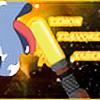 LemonFlavoredSaber's avatar