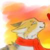 LemonFoxes's avatar
