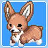 lemonfruitpie's avatar
