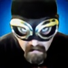 Lemonhead158's avatar