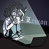 LemonHead2221's avatar