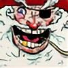 lemonheaded's avatar