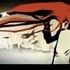 LemonHerin's avatar