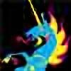 lemonhorse's avatar