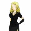 lemonie1's avatar