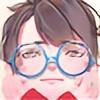 LeMonisa's avatar