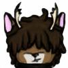 LemonJams's avatar