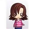 LemonKittenDraws's avatar