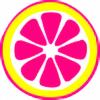 lemonlily22's avatar