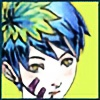 lemonlime's avatar