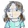 lemonlimejump's avatar