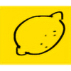 LemonLimit's avatar