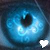 Lemonlini's avatar