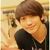 LemonLlama55532's avatar