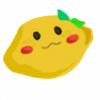 lemonlulz's avatar