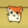 LemonMarang's avatar