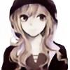 LemonnDropxo's avatar