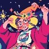 LemonNeko1911's avatar