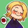 lemonnmann's avatar