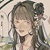 lemonnuts's avatar