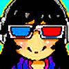 LemonOrchid's avatar