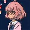 LemonParfum's avatar
