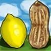 lemonpeanut's avatar