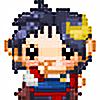 lemonpencil's avatar