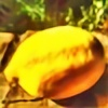 LemonPhoenix-2516's avatar