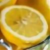 lemonplz's avatar
