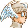 LemonPo's avatar