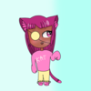 lemonpoposqutos's avatar