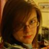 LemonPuff's avatar